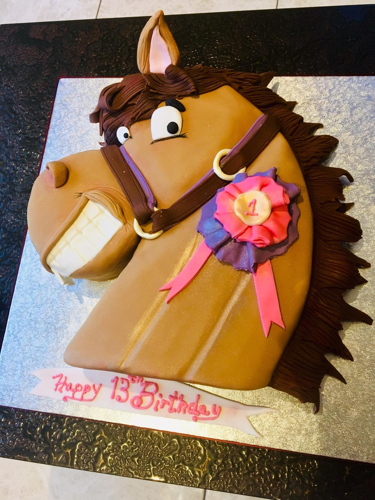 Miraculous Cake Bakers Cake Makers Bathgate Armadale Whitburn Blackburn Funny Birthday Cards Online Alyptdamsfinfo