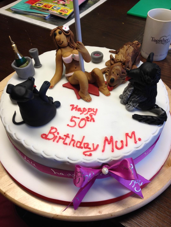 Pleasing Cake Bakers Cake Makers Bathgate Armadale Whitburn Blackburn Funny Birthday Cards Online Hendilapandamsfinfo